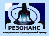 Массаж в Ростове логотип